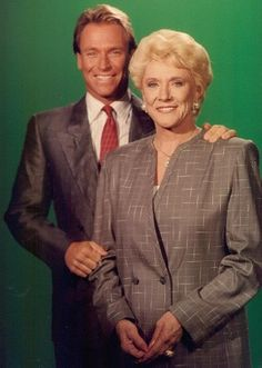 'The Young and the Restless' star Jeanne Cooper has died