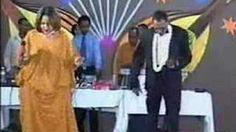 Saado iyo Beerdilaacashe - YouTube