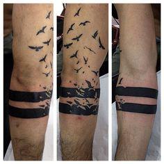 birdtattoo tatus tattoo betotattoo betaotattoo Today Pin is part of Tattoos birdtattoo tatuagemdepassarinho tattoo betotattoo betaotattoo birdtattoo screenshot tattoo betotattoo betaotattoo - Armband Tattoo Mann, Armband Tattoos, Armband Tattoo Design, Sleeve Tattoos, Tattoo Designs, Neue Tattoos, Body Art Tattoos, Cool Tattoos, Tatoos