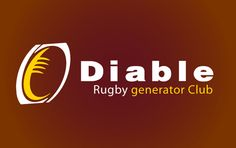 Diable Rugby Generator Club