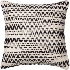 Abstract Wool/Cotton Throw Pillow Reviews ❤ liked on Polyvore featuring home, bed & bath, bedding, blankets, wool blanket, wool bedding, cotton bed linen, cotton bedding and cotton blankets
