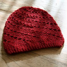 Think Crafty Thoughts: Snow Day Slouch