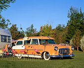 1955 chrysler station wagon | 08 1955 hudson rambler super cross country orange and white 1955 ...