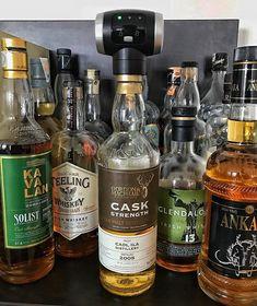 Whisky, Whiskey Bottle, Drinks, Instagram, Whiskey, Drinking, Beverages, Drink, Beverage
