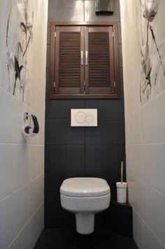 New Bathroom Design White Tile Shower Floor 54 Ideas White Tile Shower, Marble Tile Bathroom, White Subway Tiles, Stone Bathroom, Bathroom Floor Tiles, Bathroom Wall Decor, Shower Floor, Bathroom Ideas, Bathroom Tile Designs