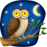 Are you a night owl? Do you enjoy staying up late? Come make crafts inspired by creatures of the night at our Night Owl Crafts event on . Owl Who, Owl Artwork, Staying Up Late, Owl Crafts, Creatures Of The Night, Night Owl, Origami, Art Photography, Beautiful Pictures