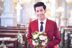 Likes, 58 Comments - 𝕾𝖎𝖓𝖌𝖙𝖔 Asian Boys, Asian Men, Cute Gay Couples, Thai Drama, Asian Actors, Best Couple, Handsome Boys, Actors & Actresses, Pop Culture