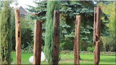 Kert design - Lakberendezési stílusok Pergola, Plants, Outdoor Pergola, Plant, Planets
