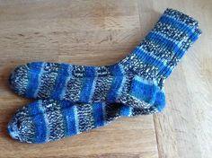 sokker i 47