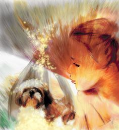 Divine Timing - Click for quote http://www.thesunthemoonthestarsandmaya.com/2014/05/divine-timing/ Coming Soon - Maya's Daily Meds ARE YOU READY? #dogs #Puppy #poems #love #art #Spiritual #app