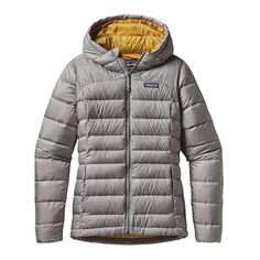 Outdoor Outfit, Outdoor Gear, Outdoor Apparel, Jackets For Women, Sweaters For Women, Women's Jackets, Patagonia Jacket, Outdoor Woman, Vest Jacket