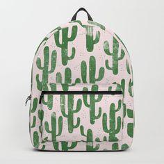 Large Weekender Carry-on Watermelon Cuts Juice Ambesonne Modern Gym Bag