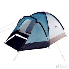 Size:  (100+210+50)x210x135cm Flysheet: 190T PU1000MM polyester  Inner: 170TB/R Floor:120g/m2 Tube:  Φ 8.5MM×3