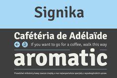free-font-signika.jpg (670×450)