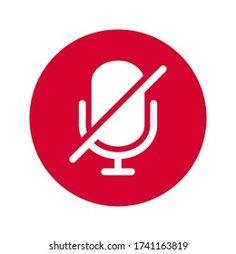 Vektor Stok Knife Icon Isolated On Blank Background (Tanpa Royalti) 1726707388 Simple Icon, Trumpet, Vector Icons, Celebration, Royalty Free Stock Photos, Illustration, Image, Trumpets, Illustrations