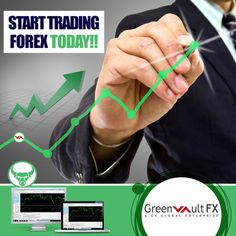 Want to #trade with real money?? Open a live account with Greenvault #FX and start trading with 20% extra money.