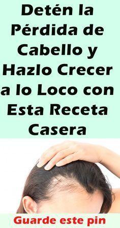 2 Natural Ways To Grow Long Lashes! Baking Soda For Hair, Baking Soda Shampoo, Beauty Care, Hair Beauty, Beauty Skin, Rides Front, Brain Gym, Purple Shampoo, Clarifying Shampoo