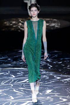 Fall Trends at Milan Fashion Week 2015 - Full report-Missoni (1)