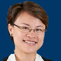 Clinical Trials Exploring Novel Options for T-Cell Lymphoma http://ift.tt/2s2Icaf