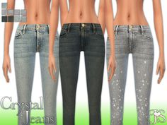 https://www.thesimsresource.com/downloads/details/category/sims4-clothing-female-teenadultelder-everyday/title/crystal-denim-jeans/id/1279018/