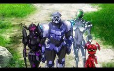 Accel World - EXANIME Sword Art Online Wallpaper, Accel World, Mecha Anime, Robot Design, Anime Films, Mass Effect, Light Novel, Furry Art, Garden Sculpture