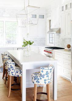 481 Best Beautiful White Kitchens! Images On Pinterest In 2018 | Kitchen  Backsplash, Kitchen Decor And Kitchen Design