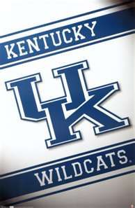 March 30, 2012    VIDEO - Pro basketball players taught Kentucky Wildcats to stick together. Pre-season pickup games showed value of teamwork  http://www.courier-journal.com/article/20120328/SPORTS13/303280113/kentucky-basketball-pros-freshmen?odyssey=mod|newswell|text|Home|p