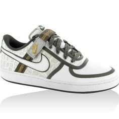 10 Best Nike Shoes images | Nike boots, Nike shoe, Nike shoes