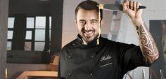 "La cucina molisana a breve nella III serie di ""Unti e Bisunti"" -> http://goo.gl/trRNWD #Molise #mangiareinmolise"