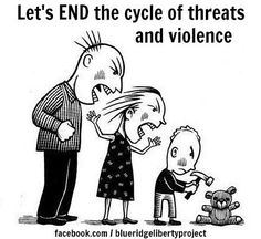 Blackmail, Violence And Emotional Abuse As Parenting Tools - quotes Social Learning Theory, Life Learning, Education Positive, Positive Discipline, Family Therapy, Therapy Tools, Emotional Abuse, Emotional Blackmail, Verbal Abuse