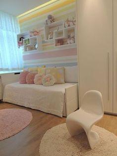 decoração de quarto infantil -giovanna-brigatti-viva-decora