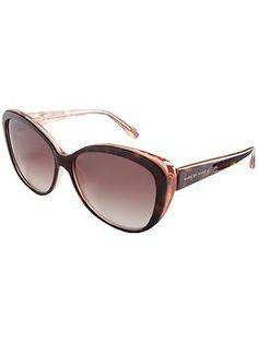 Occhiali Eye Da Fantastiche Sunglasses 16 Immagini Su Sole tqZgvwz