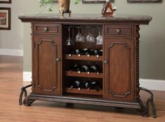Product Code: B0062CHJV8 Rating: 4.5/5 stars List Price: $ 1,218.00 Discount: Save $ 10