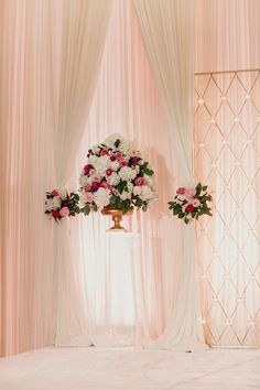 Wedding ceremony idea; Featured photographer: Shaun Menary Photography