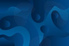 Fondo azul clásico abstracto | Vector Gratis Wallpapers, Artwork, Blue Nails, Neon Lighting, Geometric Background, Screensaver, Work Of Art, Auguste Rodin Artwork, Wallpaper