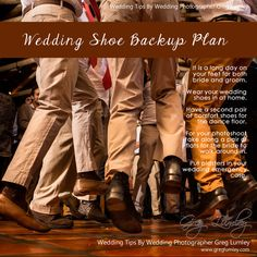 Top cape town wedding photographer Wedding ideas Wedding Tips Top Wedding Photographers, Photographer Wedding, Cape Town, Wedding Tips, Comfortable Shoes, Wedding Shoes, Photoshoot, Dance, Bride