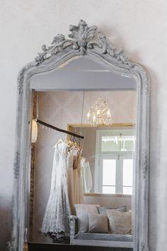 """LOCA- Vintage bridal lounge """"It's all about the finer details"""" -love loca- www.localoca.co.za"""