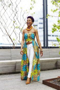 45923dd713c6ca9f2f37e962ea7a15a8--african-men-fashion-african-fashion-dresses.jpg 683×1,024 pixels