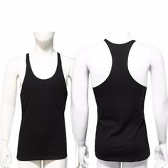 Hot Sale Professional Eupore Style Men Sport Vest New Male Cotton Solid Color Muscle Body Building Tops Shirt Sleeveless