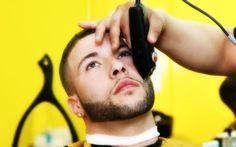 Trebol barber shop brooklyn ny united states barbers near me