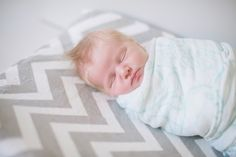 saint george utah family photographer, newborn photography poses, lifestyle newborn photography, newborn boy, newborn, baby boy, southern utah photographer, utah photographer