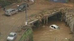 "BBC News - Brazil floods: Army deployed in Rio de Janeiro state. - ""Civil defence forces in Nova Friburgo praised the efforts of a local group of amateur radio enthusiasts who had helped them co-ordinate the rescue efforts in the first hours after the landslides."""