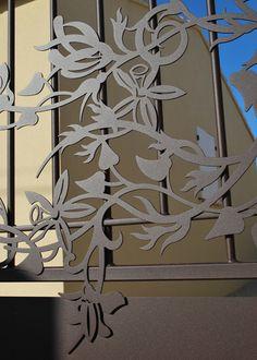 portail-arbre-antique
