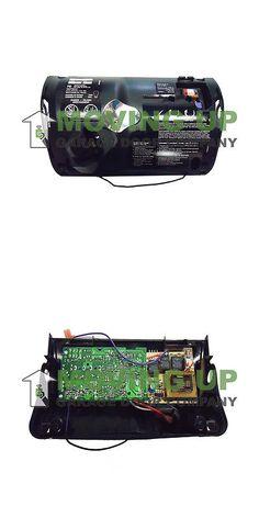 Other Garage Door Equipment 180973: 41Ac175-2A Sears Craftsman Garage Door Opener Receiver Logic Board -> BUY IT NOW ONLY: $89.93 on eBay!