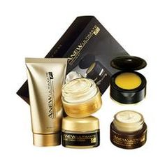 Anew Ultimate 7S Skincare 2 Week Kit