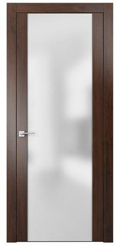 Высокие межкомнатные двери коллекции Planum купить отличного качества на заказ в салоне дверей Волховец. Высота более двух метров (под потолок, вышее 200 см).