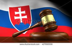 Find Slovakia Laws Legal System Justice Concept stock images in HD and millions of other royalty-free stock photos, illustrations and vectors in the Shutterstock collection. Legal System, Royalty Free Stock Photos, Concept, Illustration, Pictures, Photos, Illustrations, Grimm