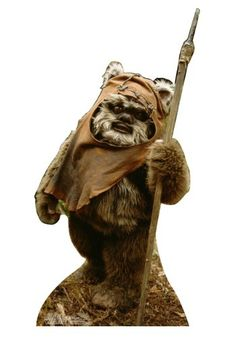 https://images.fun.com/products/36978/1-2/star-wars-wicket-standup.jpg