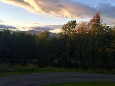 @stowescenes: Tonight is the last night of Art on Park in the village of #StoweVT - and it's amazingly beautiful out there. http://twitter.com/stowescenes/status/637040497719181312/photo/1