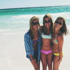 Xxx Bff Pictures, Best Friend Pictures, Friend Photos, Beach Pictures, Summer Pictures, Summer Sun, Summer Of Love, Summer Beach, Summer Vibes